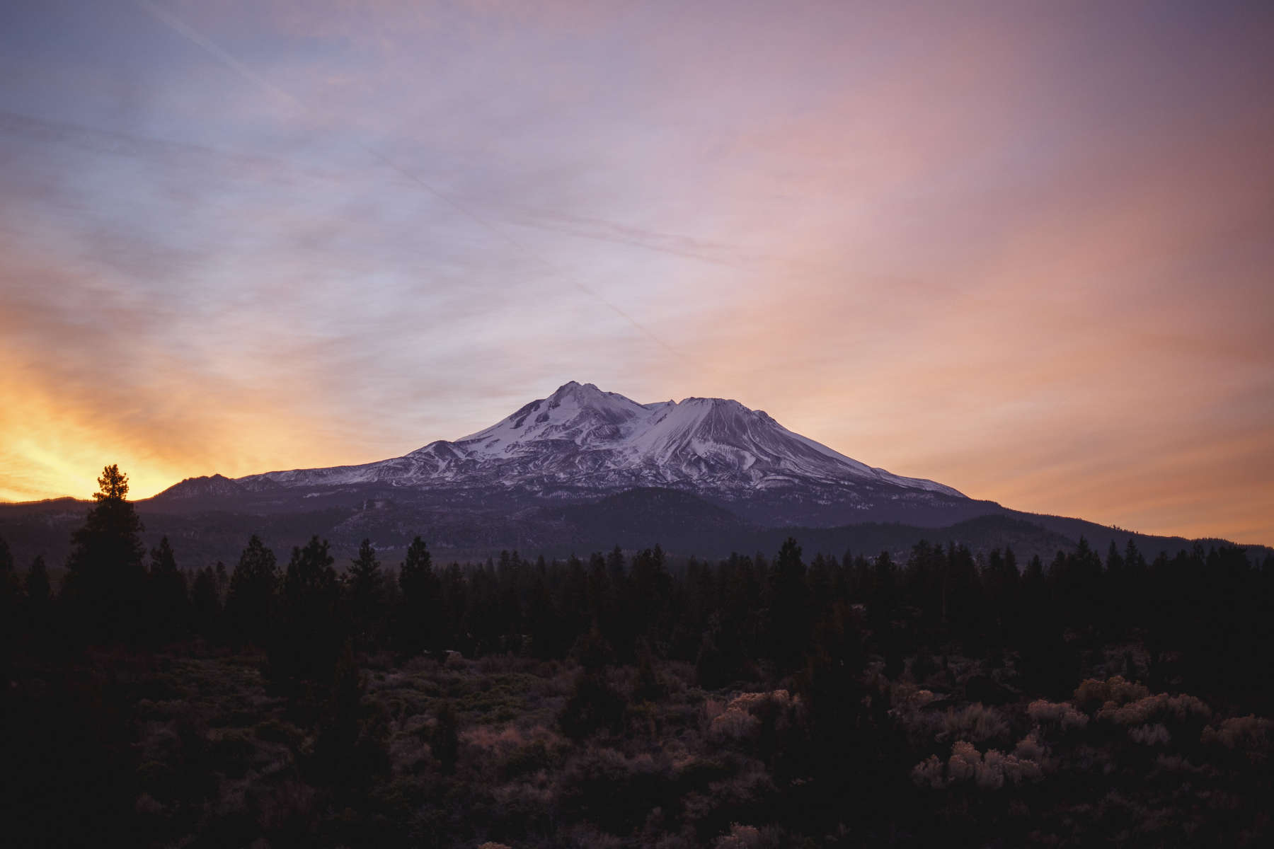 mount shasta dating site Mount shasta history  posted in: hiking, mount shasta, mount shasta history,  i meet with the two gentlemen next week and we will work on dating the painting.