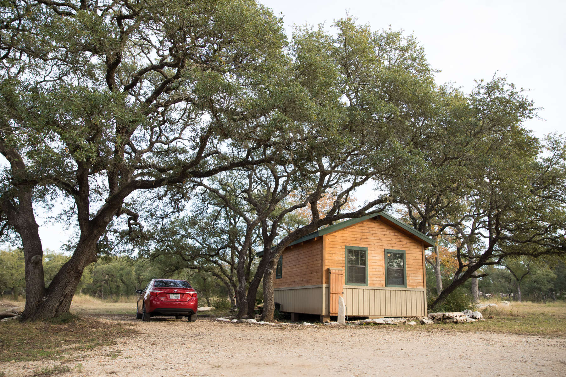 on near texas country drobek hill river rentals cabins info fredericksburg wimberley frio