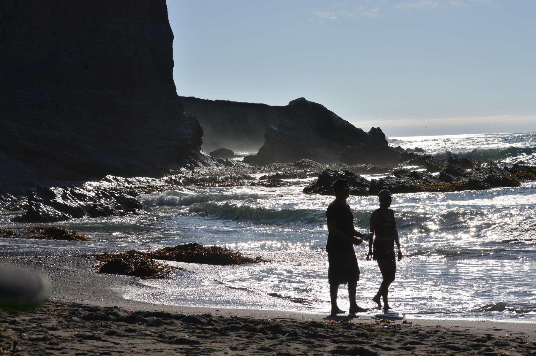 Swingers in morro bay california Swingers in fitzwilliam nh.