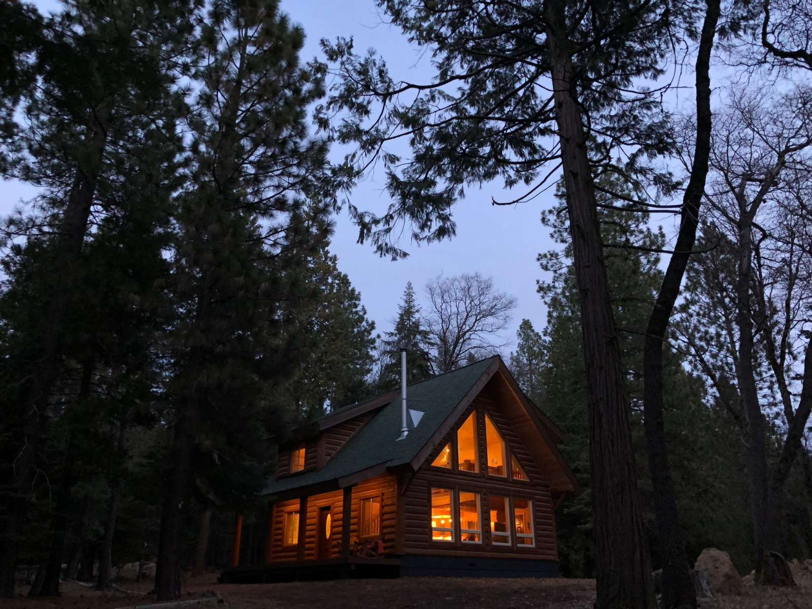 category turner friendly oklahoma cabin falls bow silverfox in broken cabins near pet archives