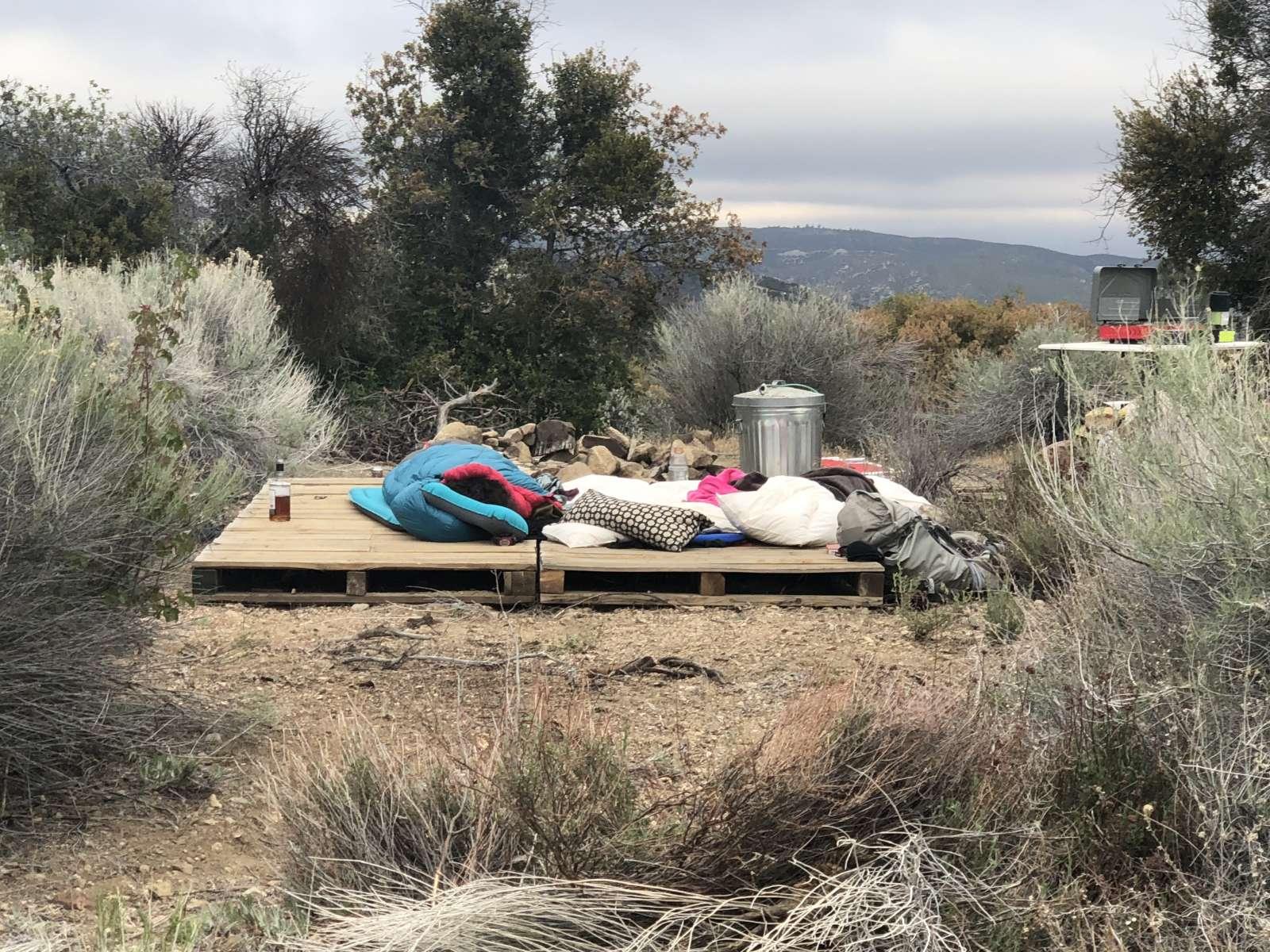 Mustang Ranch Camp Wild Dreamy Wild Horse Ranch Cabin Ca