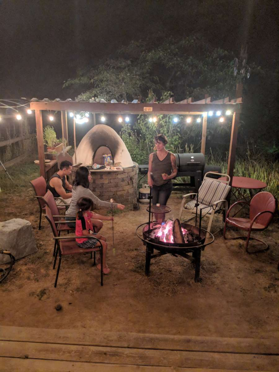 Columbia Flat, Columbia Flat, CA: 84 Hipcamper reviews and 51 photos
