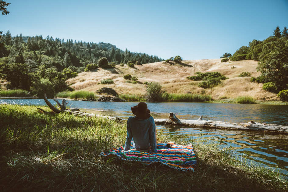 Camping near Portland: The 20 Best Campgrounds - Hipcamp