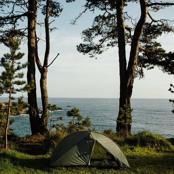Camping Near Me | Find The Best Campgrounds on Hipcamp