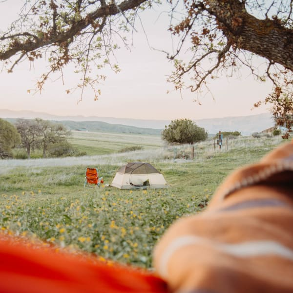 Hipcamp | Camping on Private Land | Find Yourself Outside