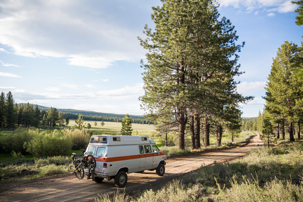 Tips for Saving on Summer Adventures