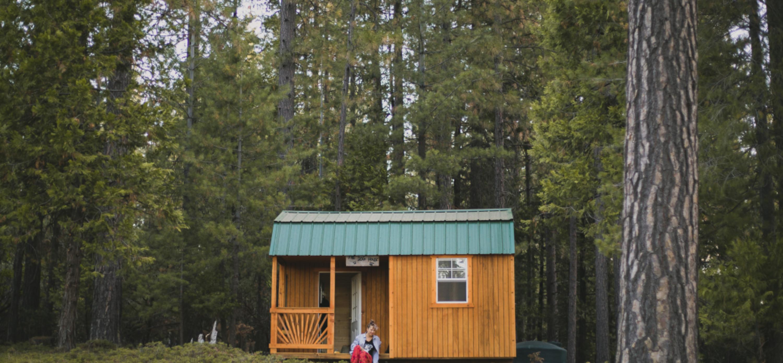 9 Reasons Why El Dorado County is California's Top Outdoor Destination