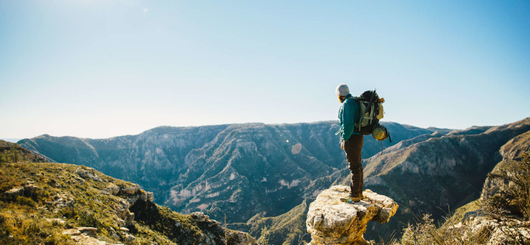 Top 10 Hiking Tips for Beginners