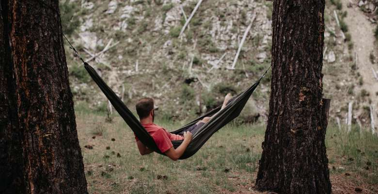 Best Camping in and Near Boise National Forest