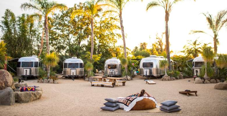 Camping near Lake Casitas: The 20 Best Campgrounds - Hipcamp