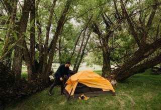 00093b8e2f9 Camping in South Dakota: The 30 Best Campgrounds - Hipcamp