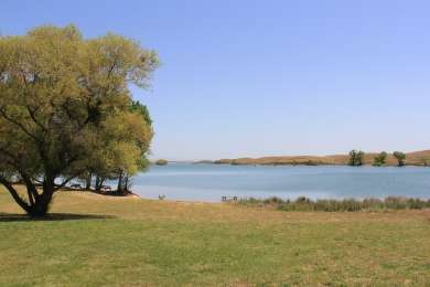 Turlock Lake Campground