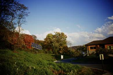 Codorus Park Campground