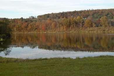 Tompkins Campground
