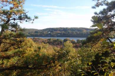 Selden Neck State Park