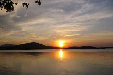 Moosehead Lake Campground