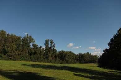 Elk Neck State Park