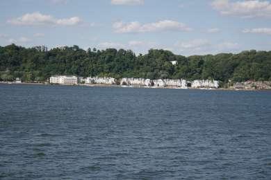 Susquehanna State Park
