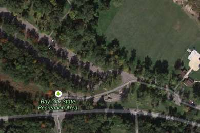 Bay City Campground