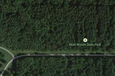 Beall Woods Campground