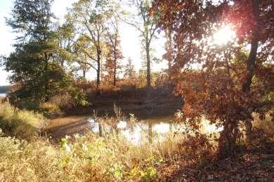 Honey Creek Resort Campground