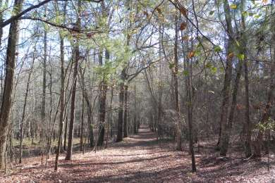 Lake Wateree State Park