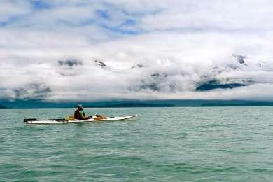 Chilkat Campground