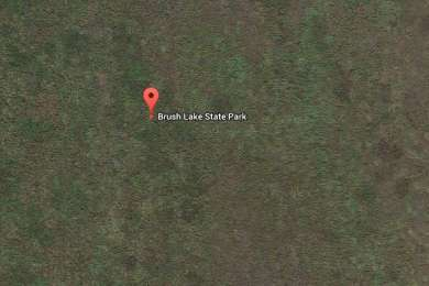 Brush Lake Campground Two