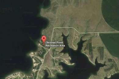 Okobojo Point Campground