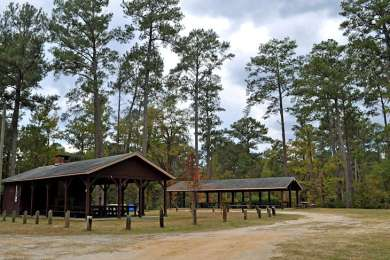 Bladon Springs Campground