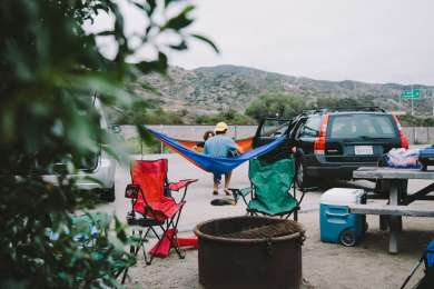 In San Onofre State Beach Ca 89 33 Reviews Campgrounds