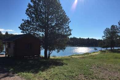 Tatanka Campground