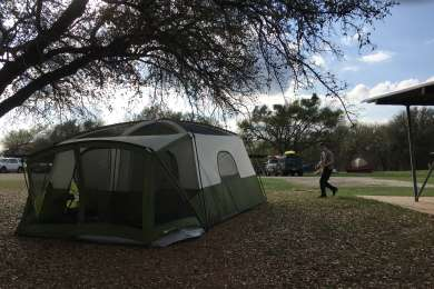 Star View Campground