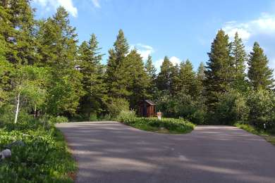 The 30 Best Campgrounds Near Malad City Idaho