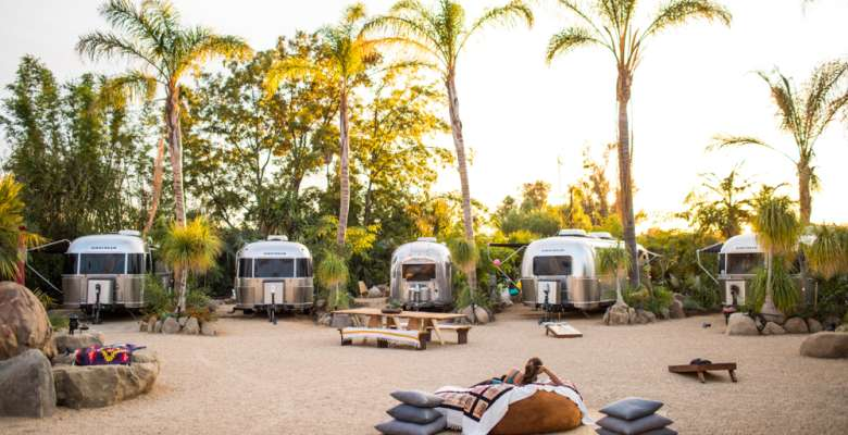 Camping near Ojai: The 20 Best Campgrounds - Hipcamp