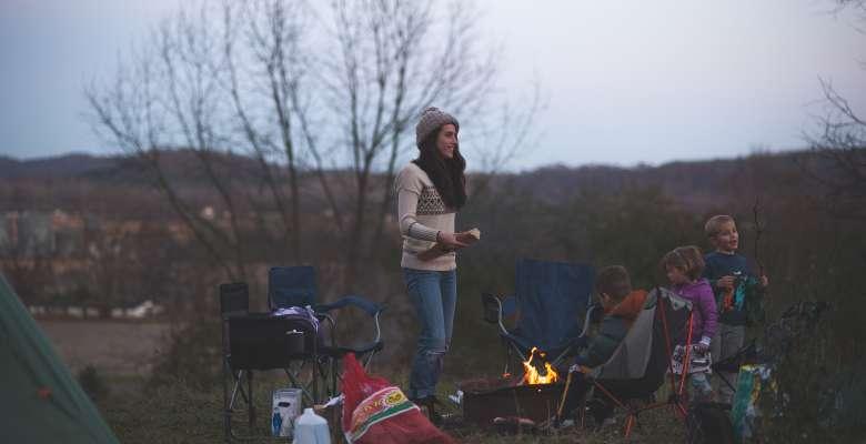 20 Best Camping Spots Around Salt Fork State Park Salt Fork State Park Cabin Map on salt fork campground map, burr oak state park cabin map, buck creek state park cabin map, salt fork trail map, salt fork lake map, pymatuning state park cabin map, hueston woods state park cabin map, ohio mohican state park trail map,