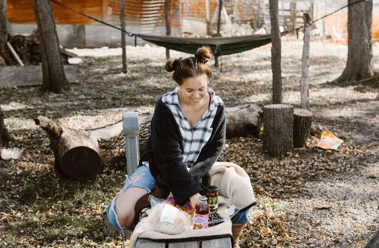 The 30 Best Campgrounds Near Okoboji Iowa