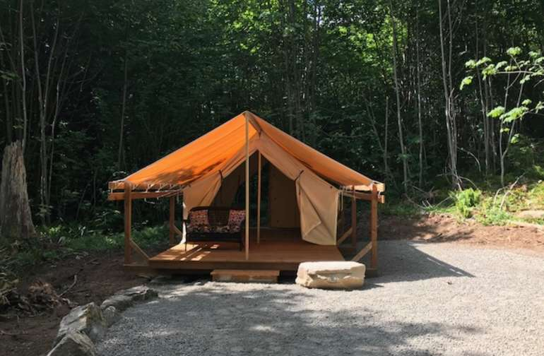 Best Camping in and Near Mt  Hood National Forest