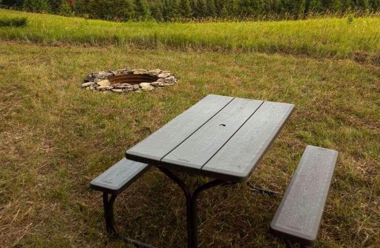 Pleasant Camp Mudrak Pdpeps Interior Chair Design Pdpepsorg