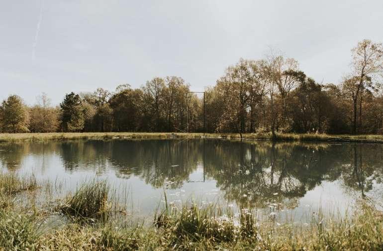 Camp Wanderland