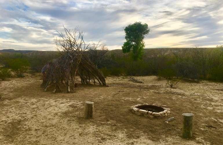 Rancho Yippee-I-O