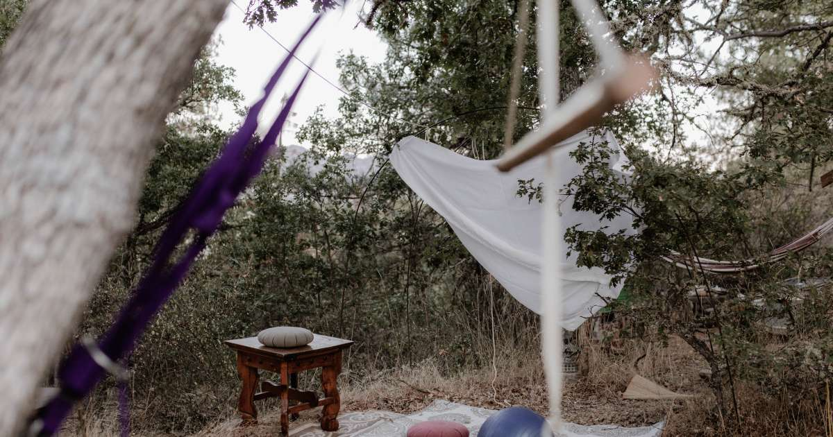 The 30 Best Campgrounds Near Klamath Falls Oregon