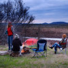 Arkansas Bend Campground