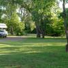Comanche Campground