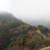 Saddle Mountain Campground