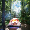 Cove Creek Campground