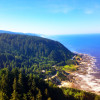 Cape Perpetua Campground