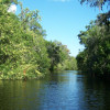 Little Manatee River Campground