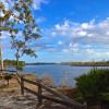 Ochlockonee River Campground
