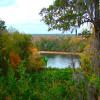 Torreya Campground